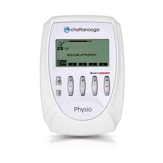 Chattanooga Physio Device