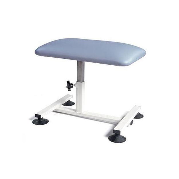 Flexion Stool - Grey