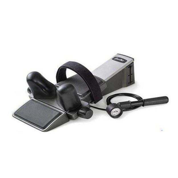 Saunders Cervical Home Traction