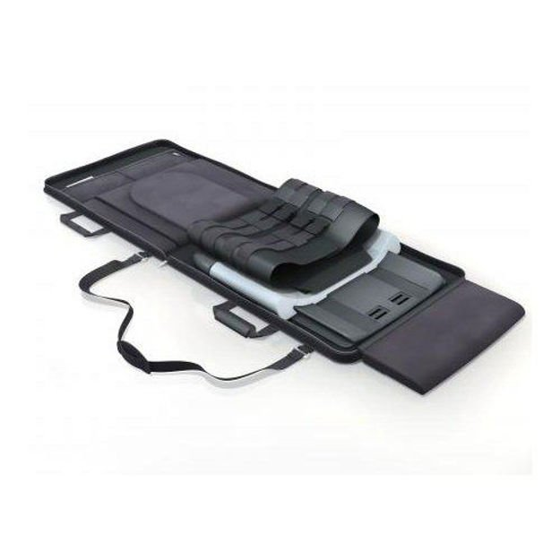 Picture of Saunders Lumbar Home Traction