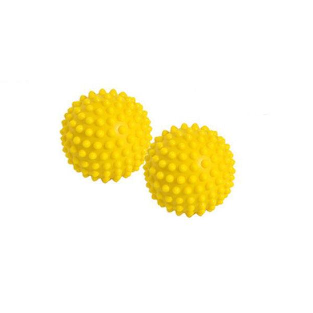 Sensyball - Tactile Ball 10 cm (Pair)