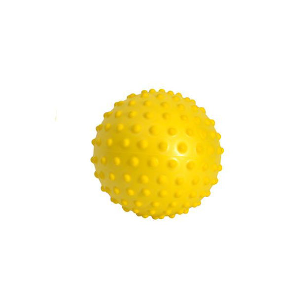 Picture of Sensyball - Tactile Ball 20 cm