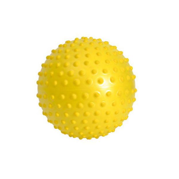 Sensyball - Tactile Ball 28 cm