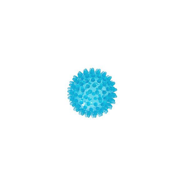 Reflexball - Massageball 6 cm