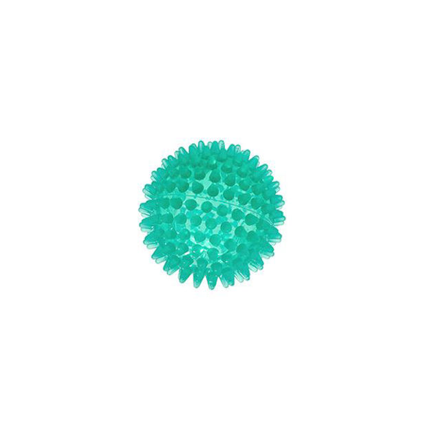 Reflexball - Massageball 8 cm