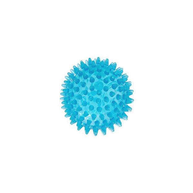 Reflexball - Massageball 9 cm