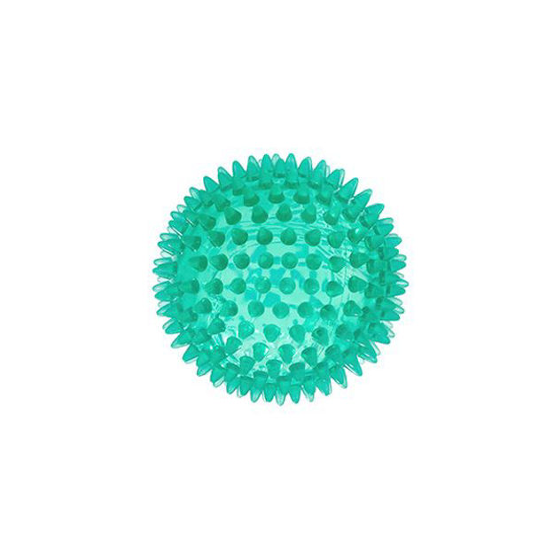 Reflexball - Massageball 10 cm