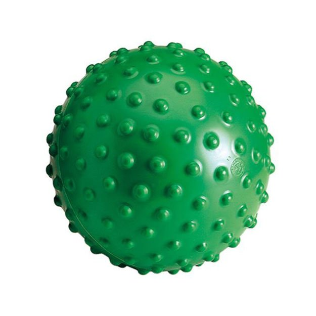 Aku Ball For Massage