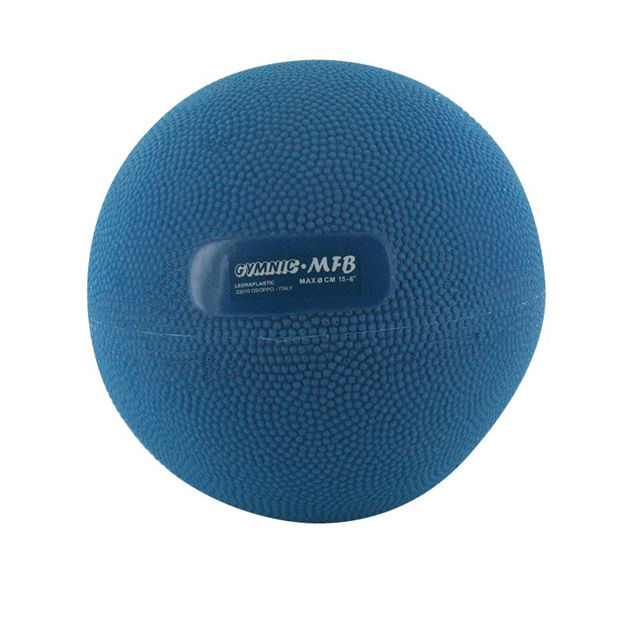 "Gymnic MFB Ball - 5"""
