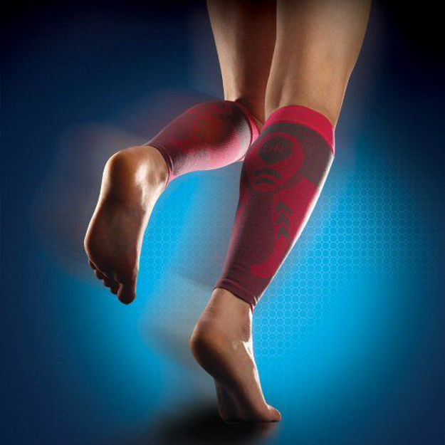 Sports UP Compression Sleeves Women