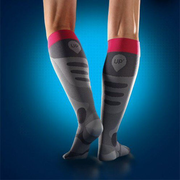 Sports UP Recovery Socks Women
