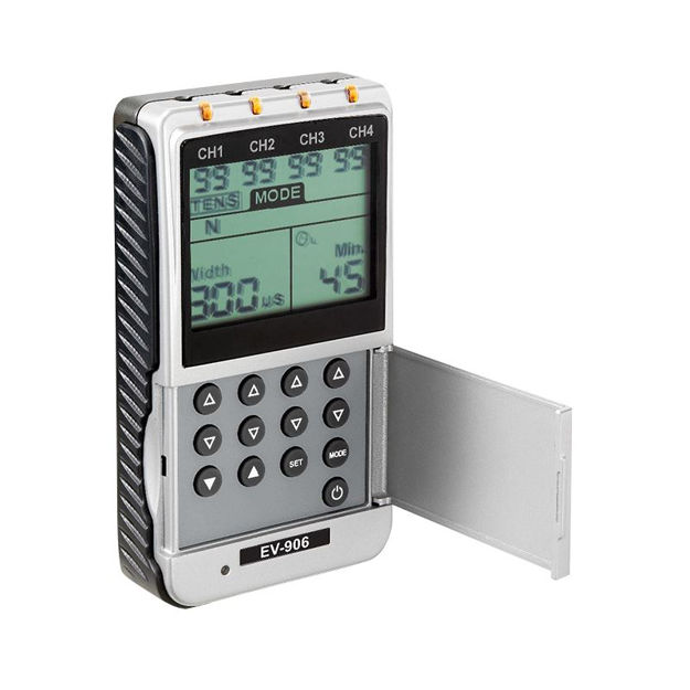 Comfy Stim Ultra Combo TENS/EMS Stimulator