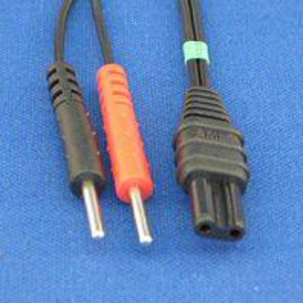 Leadwire for BioStim Units