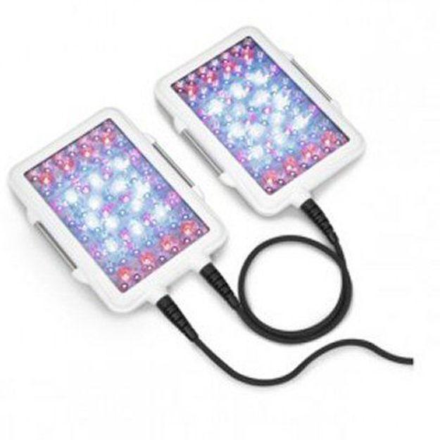Solaris Plus Tri-Wave Light Pad