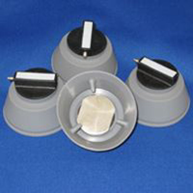 Ven-Vac Suction Cups (4)