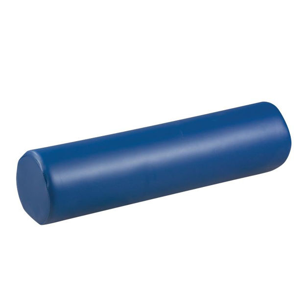 "Picture of Vinyl Roll 8 x 24"" - Blue"