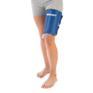 Aircast Thigh Cryo Cuff with IC Cooler (Motorized)