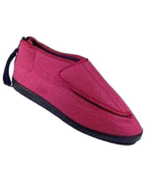 Adjustable Ezi Fit Slipper For Women
