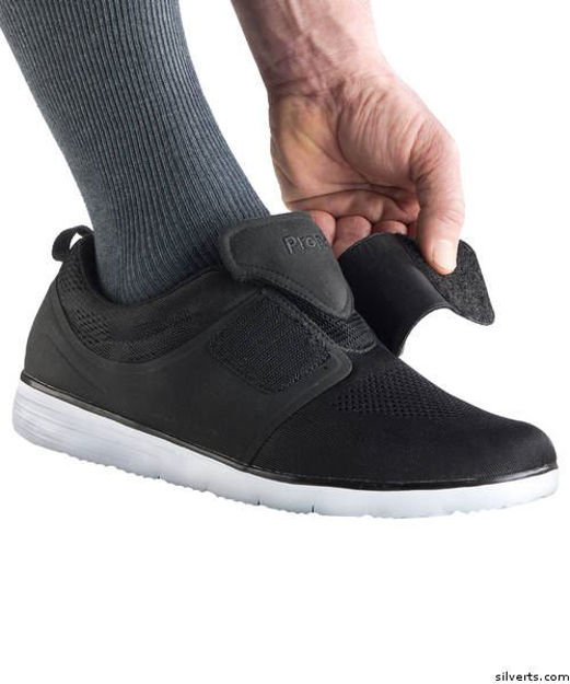 Picture of Mens Wide Lightweight Propet Shoes