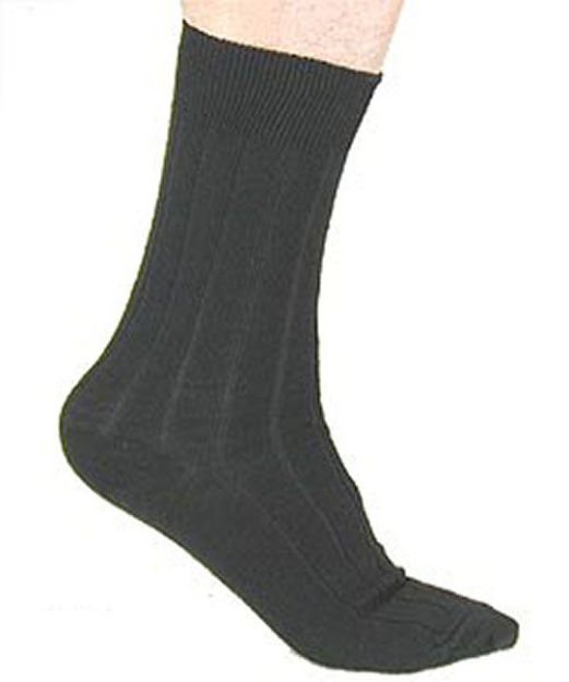 Dress Socks - Mens