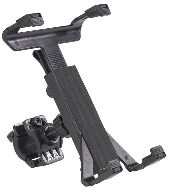 Picture of Universal Cell Phone and Tablet Mounts