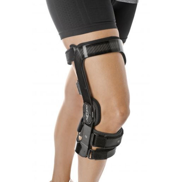 OA FullForce Knee Brace