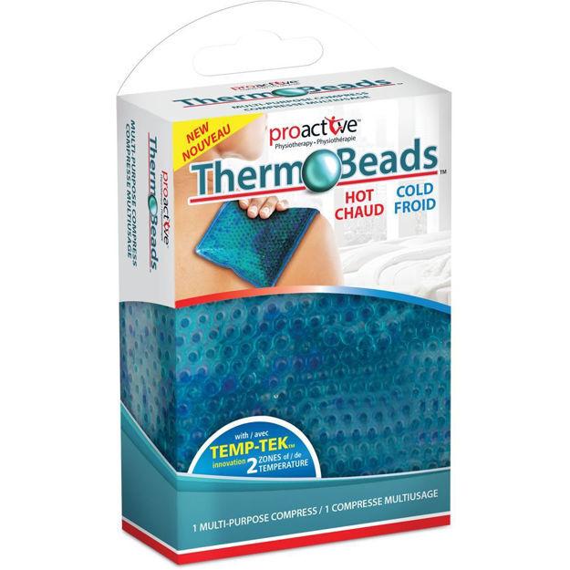 Therm-O Beads Multi Purpose Compress