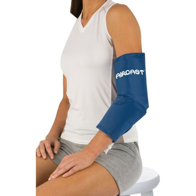 Aircast Elbow Cuff Only