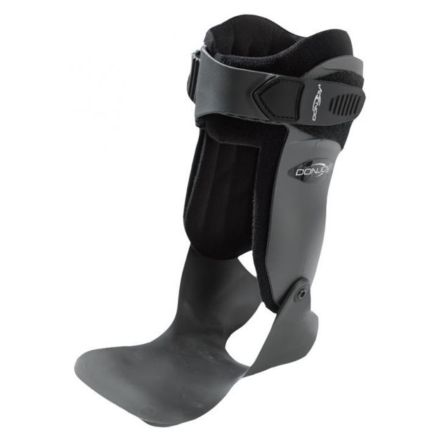 DonJoy Velocity Ankle Support (LIGHT SUPPORT)