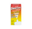 Dristan Nasal Mist Long Lasting 15ml