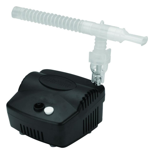 PulmoNeb LT Compressor Nebulizer System