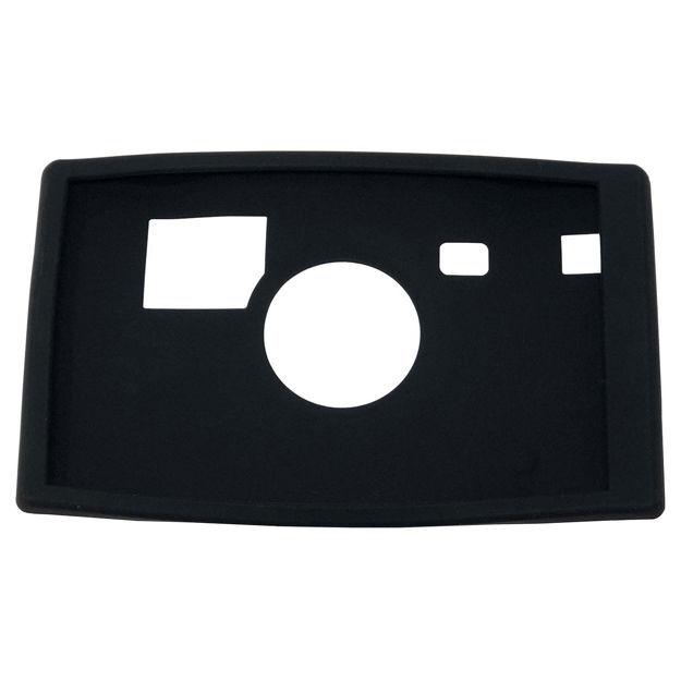 "The Buzzard's Roost Huntproof Garmin DriveTrack 71 Protective Case Black 7"" x 4.5"" x 1"""