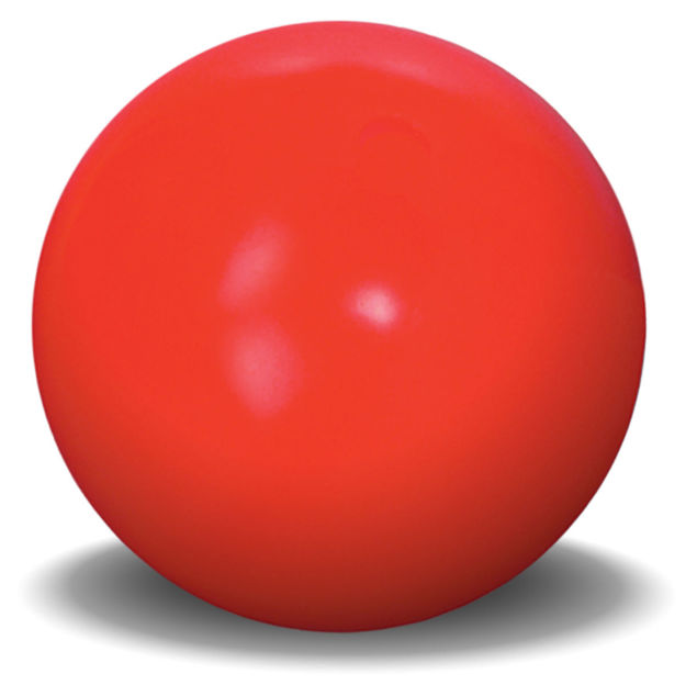 """Picture of Hueter Toledo Virtually Indestructible Ball 14 inches Assorted 14"""" x 14"""" x 14"""""""