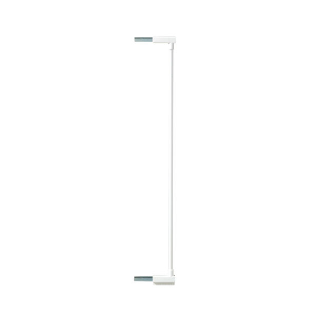 "Picture of Kidco Command 5.5 Inch Pressure Gate Extension White 5.5"" x 1.75"" x 29.5"""