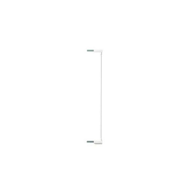 """Picture of Kidco Command 5.5 Inch Tall Pressure Gate Extension White 5.5"""" x 1.75"""" x 42"""""""