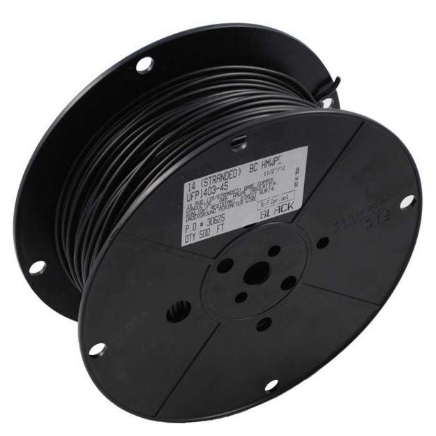 PSUSA Boundary Kit 500' 14 Gauge Solid Core Wire
