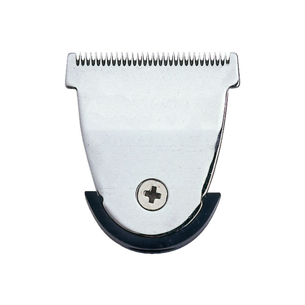 Picture of Wahl MiniFigura Clipper Replacement Blade