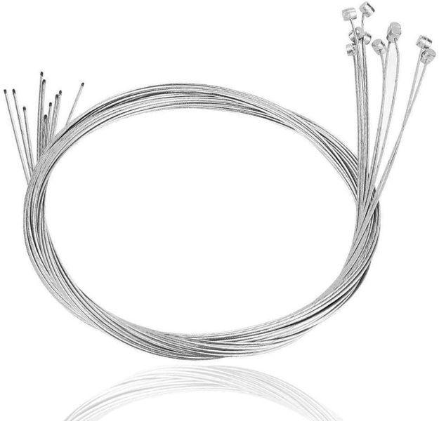 brake cable for evolution walker