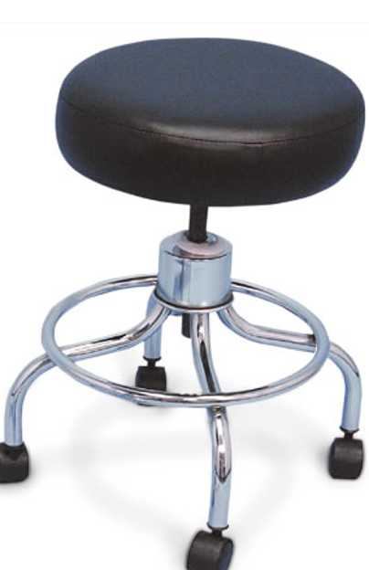 sitting stool