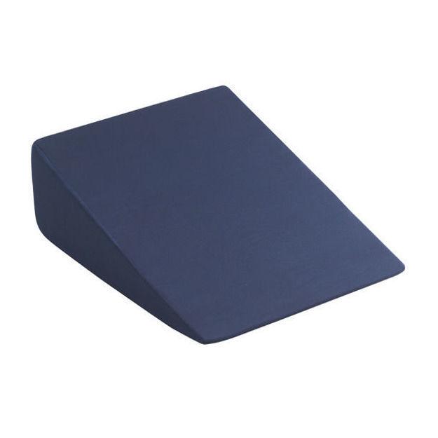 foam bed wedge drive