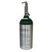 iFill Personal Oxygen cylinder
