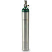 iFill Personal Oxygen cylinder 2