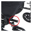 Picture of Viper Plus Reclining Wheelchair